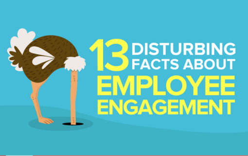 HuffPost-Infographic_Employee-Engagement.png