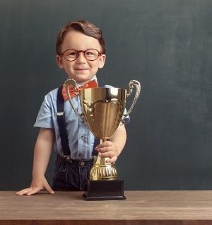 Kid_ Trophy_recruitment_process_outsourcing_companies_yoh_blog.jpg