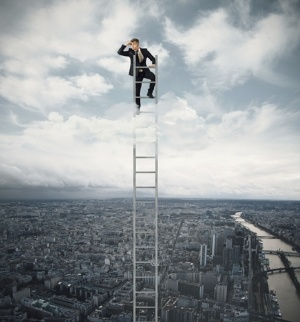 Man-on-ladder-1-382109-edited