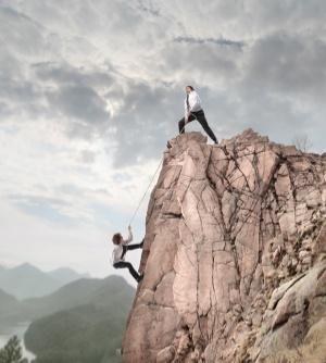 Mountain-climbing-yoh-blog.jpg