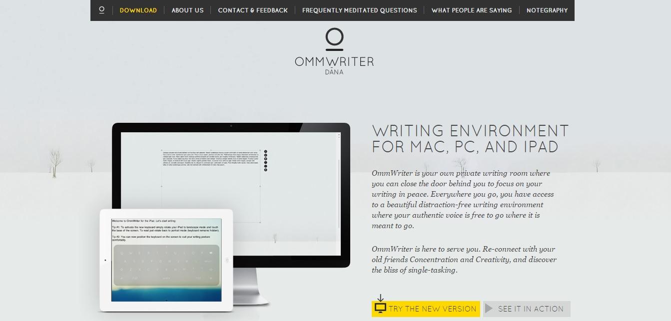 OmmWriter.jpg