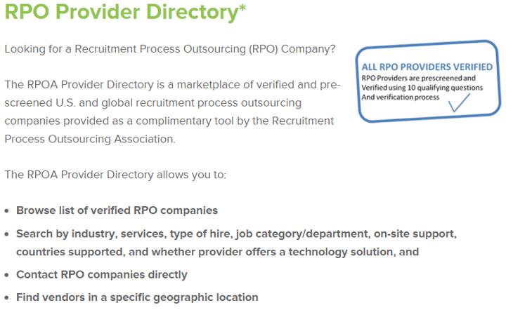 RPOA-Member-Directory.png