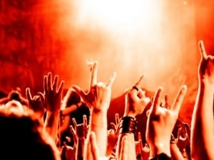 Rock-crowd-concert-077077-edited