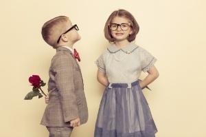 Small-boy-gives-girls-flower-yoh-blog.jpg