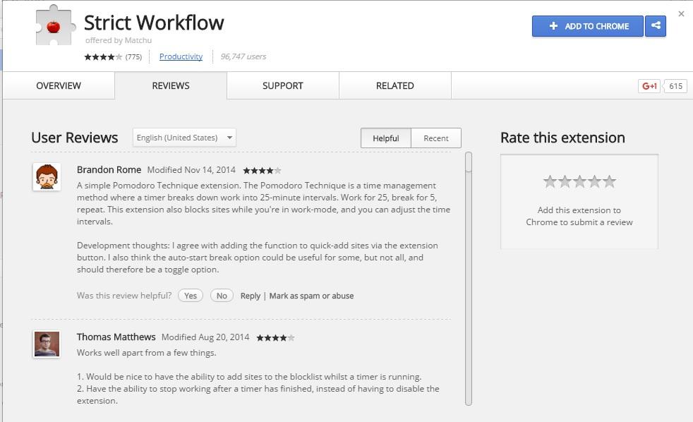 StrictWorkflow.jpg