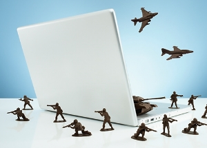 army-toy-soldiers