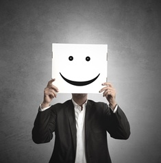 happy_face_anonymous_yoh_blog.jpg