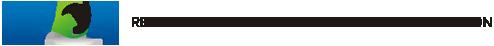 rpoa-logo-color.png