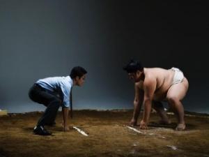 sumo-versus-business-man