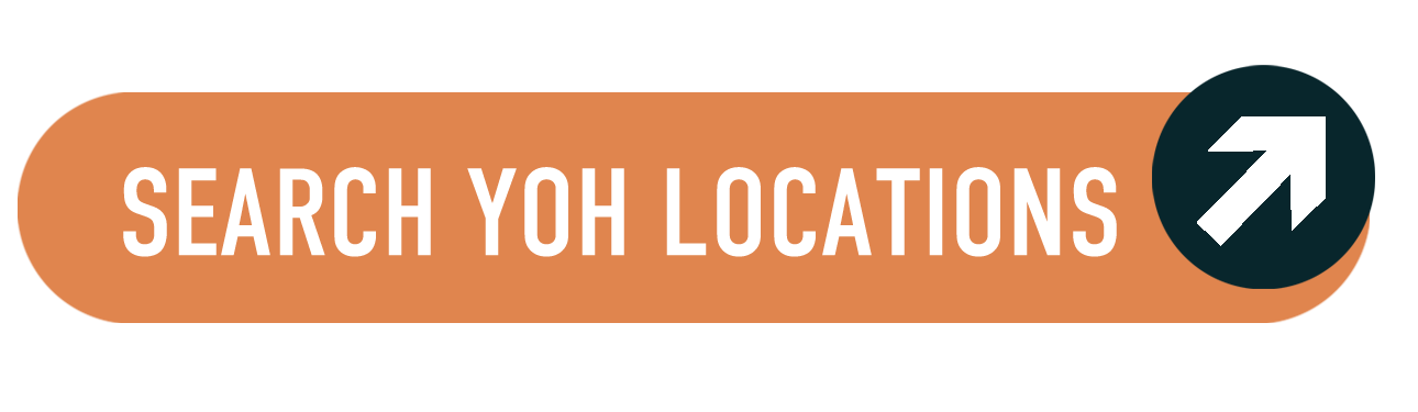 Search_Yoh_Locations.png