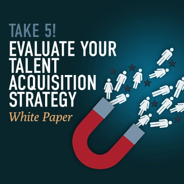 evaluate_your_talent_acquisition_strategy