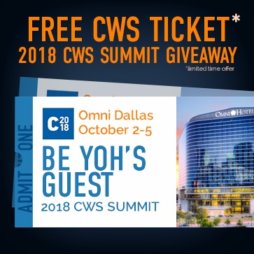 2018 CWS Guest Pass CTA_363x363