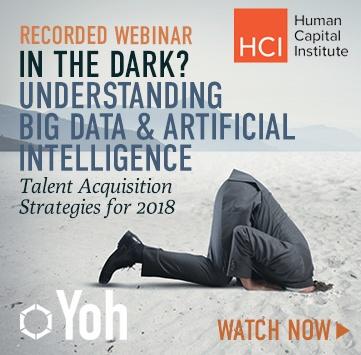 AI & Big Data