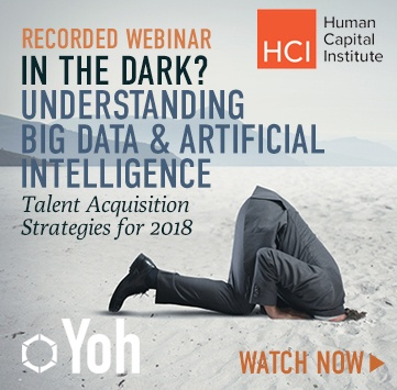 Understanding Big Data & AI