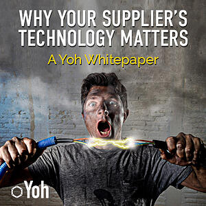 SuppliersTech_Blog CTA_450x450_2019_NoButton