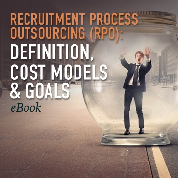 RPO Definition Cost Models