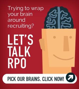 Speak_to_RPO_Expert_CTA.jpg