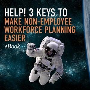 3_Keys_Nonemployeeebook_nb