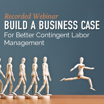how to build a business case for hiring