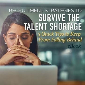 Recruitment_Strategies_Talent_Shortage_eBook_nb.jpg