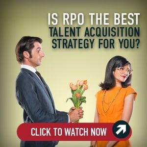 Talent_Acquisition_Strategies_RPO_Webinar_Watch