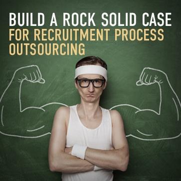Webinar_RPO_HR_Business_Case_Yoh