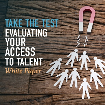 Evaluating Your Talent Acquisition Strategy