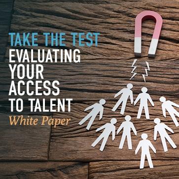CTA_363x363 attract talent_nb.jpg