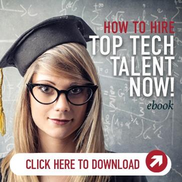 Hire_Top_Tech_Talent_Download.jpg