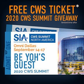 CWS2020_Ticket_CTA_450x450