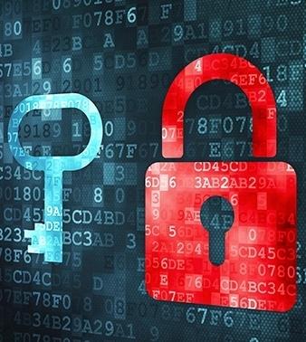 CYBER_SECURITY-261950-edited.jpg
