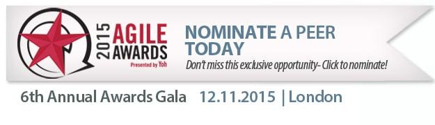 Email_Badge_nominate