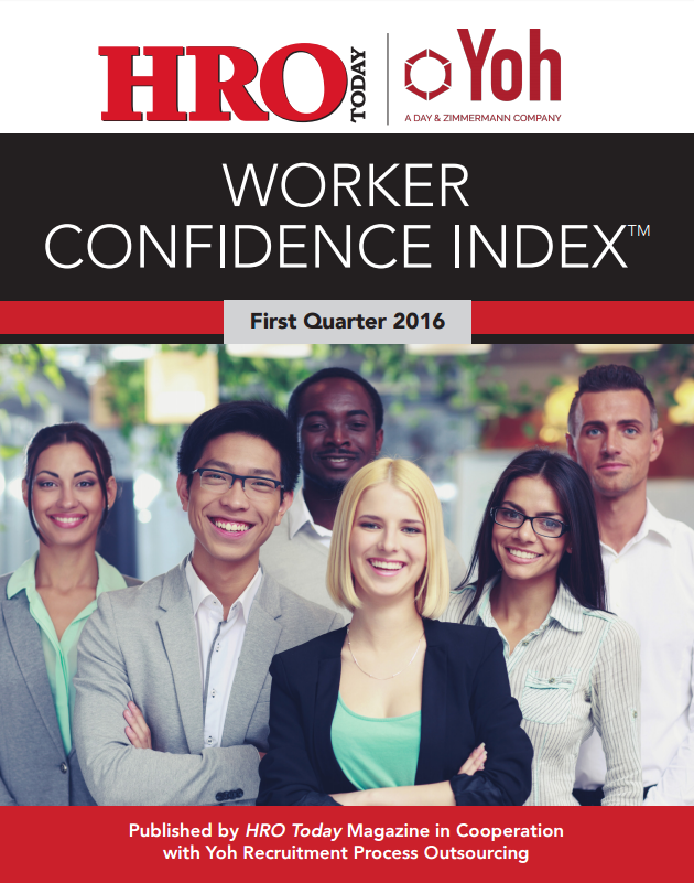 HRO_Today_Yoh_Worker_Confidence_Index.png