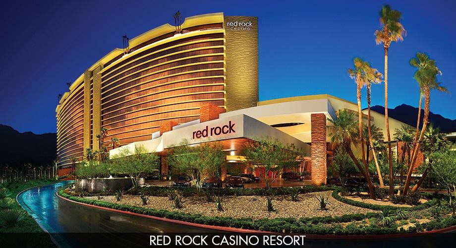Red-Rock-Casino.jpg