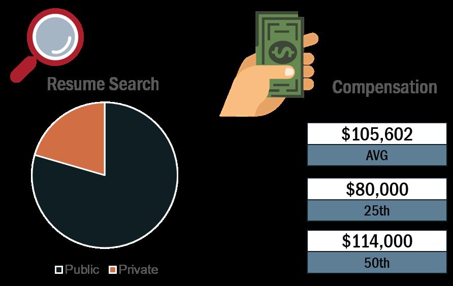Jave_Developer_Resume_Compensation_Report.png