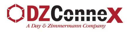 DZ Connex Logo-01