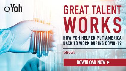 GreatTalentWorks_Ebook_LandingPage_CTA
