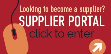 Supplier Portal_upd.jpg