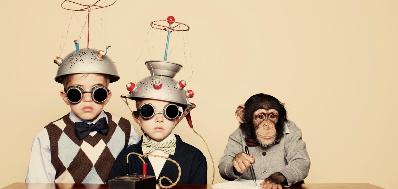 2-boys-and-a-monkey-299872-edited.jpg