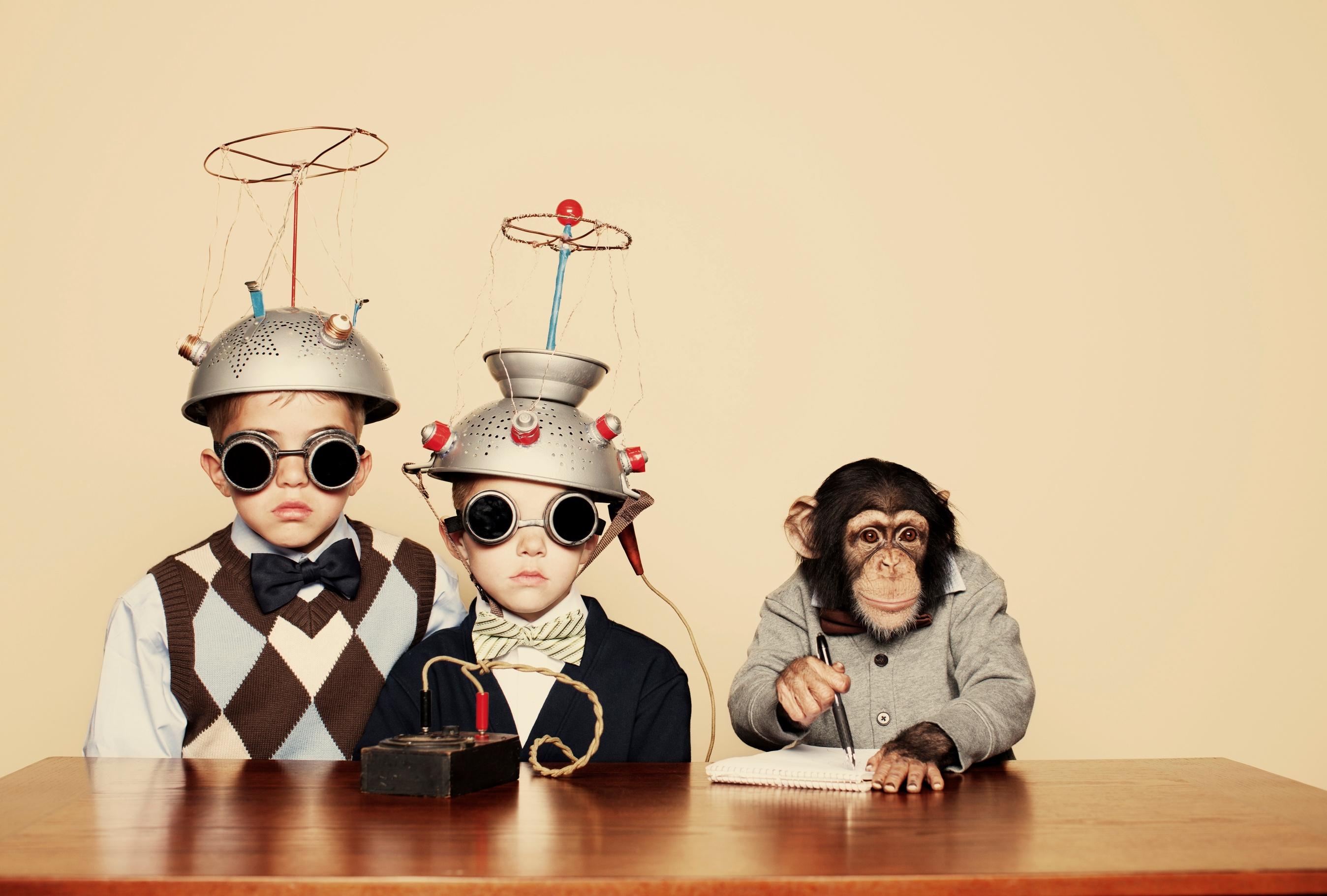 2-boys-and-a-monkey.jpg