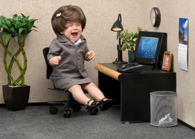 Adult_baby_crying-blog.jpg