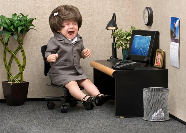 Adult_baby_crying.jpg