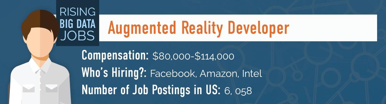 Big Data_Augmented Reality