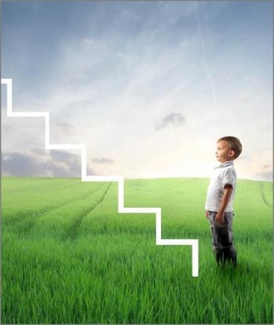 Building_Contingent_Workforce_Business_Case-611449-edited.jpg