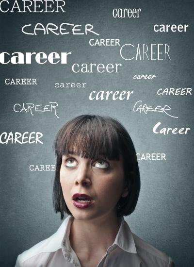 Career_Girl_Yoh_Blog.jpg