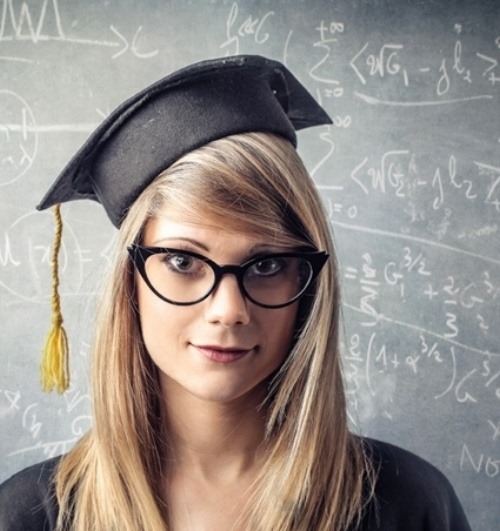 College_Graduate-791465-edited-036201-edited