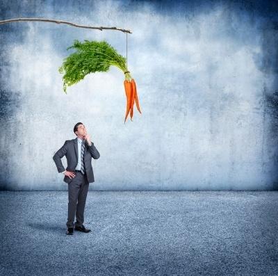 Dangling_Carrot_Man_Yoh_Blog.jpg