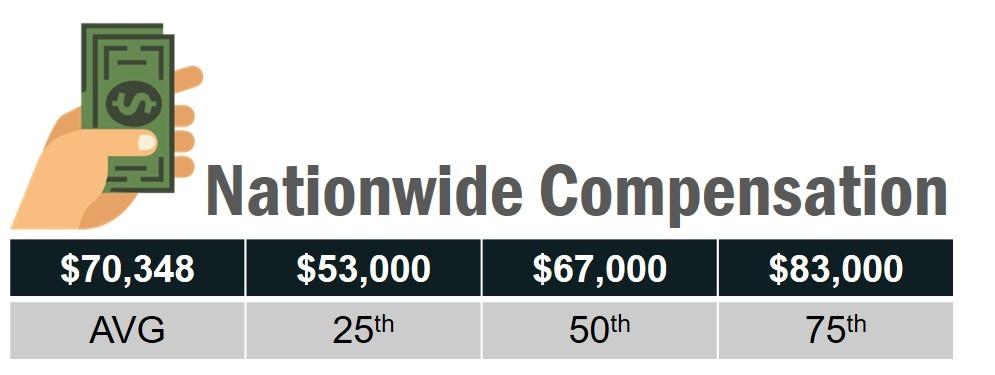 Data_Analysts_Compensation.jpg
