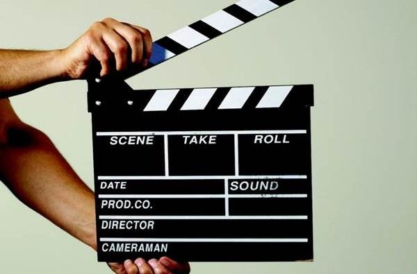 Directors_Cut-027166-edited.jpg