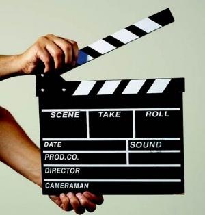Directors_Cut-1-963630-edited.jpg
